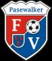 Pasewalker FV Logo